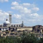 toscana toskana tuscany italy photos 08 150x150 Toskana