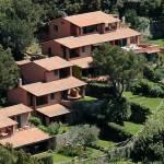 toscana toskana tuscany italy photos 15 150x150 Toskana