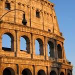 toscana toskana tuscany italy photos 25 150x150 Toskana