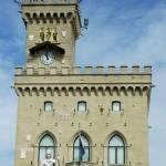toscana toskana tuscany italy photos 28 150x150 Toskana