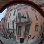 Verona - fotografije detajlov 2
