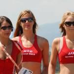 hostese drag race sloven gradec fotografije 04 150x150 Hostese Drag Race Slovenj Gradec