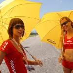 hostese drag race sloven gradec fotografije 14 150x150 Hostese Drag Race Slovenj Gradec