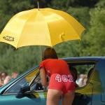 hostese drag race sloven gradec fotografije 17 150x150 Hostese Drag Race Slovenj Gradec