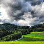Zagorje ob Savi – HDR fotografije