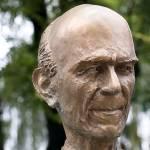 Kip dr. Janeza Drnovška 6