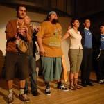 Panč - Festival stand up komedije 13