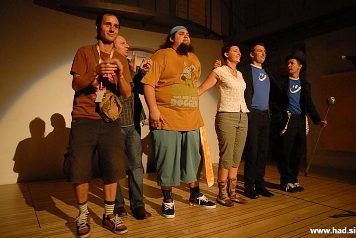 panc-festival-stand-up-komedije-fotografije-13.jpg