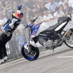 auto-motor-show-ljubljana-chris-pfeiffer-stunt-show-016.jpg