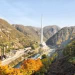 Trbousk raufnk - Trboveljski dimnik | had blog image 6