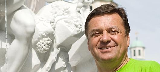 zoran jankovic fotografije 05 Ob bok volitvam za župana Ljubljane   Zoran Jankovič je zopet premočno zmagal in nasveti za poražence