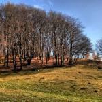 cemseniska-planina-fotografije-05.jpg