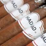 novoletna-darila-cigare-03.jpg