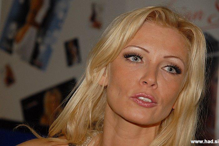 Vivian Schmidt Kostenlos
