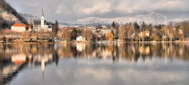 lake-bled-photos-jezero-bled-fotografije-03