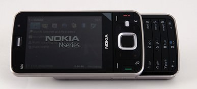 nokia-nseries-n96-photos-15