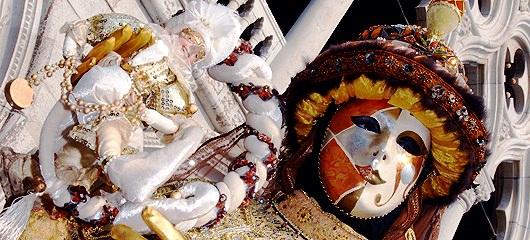 karneval v benetkah fotografije venice carneval photos 18 Kdaj je pust letos?