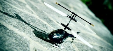ir-rc-helicopter-photos-03