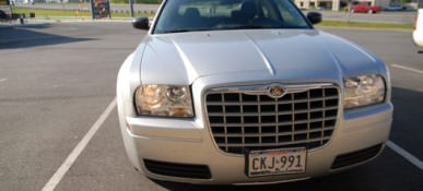 chrysler-300-01