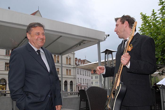had 0126 Zoran Jankovič   bo šel na predčasne volitve?