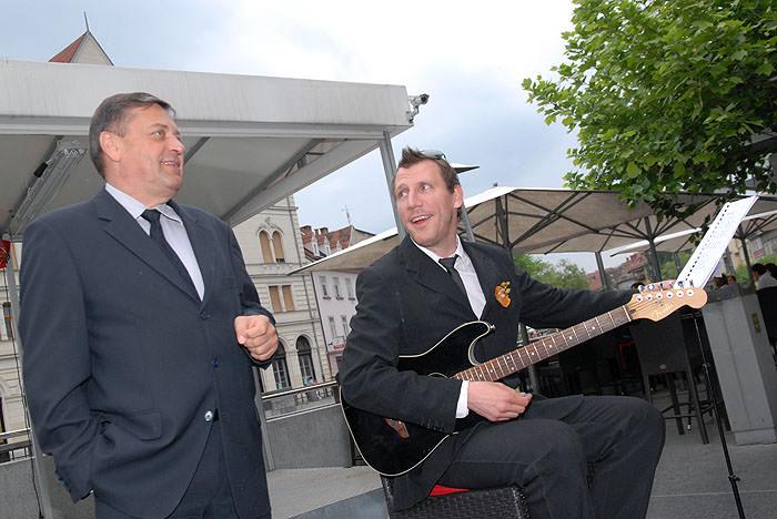 had 0128 Zoran Jankovič   bo šel na predčasne volitve?