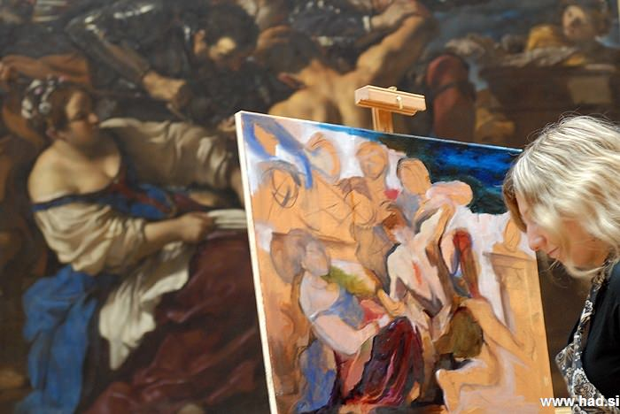 metropolitan-museum-of-art-met-photos-06
