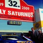 rally-saturnus00