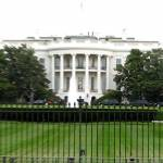 Video thumbnail for vimeo video White House on Twitter - had blog
