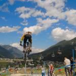 Hit Downhill European Championships Kranjska Gora 33