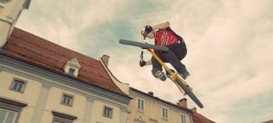 Red Bull Bike Fighters Maribor 18