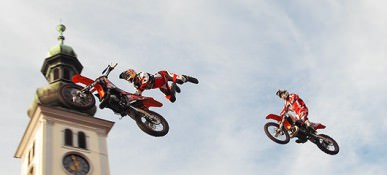 red-bull-x-fighters-exhibition-tour-maribor-19