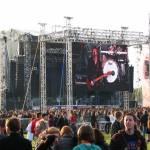 the-killers-in-dan-d-koncert-itak-dzafest-ljubljana-stozice-01