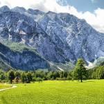 Kakšen je tipičen Slovenec – se najdeš v opisu?