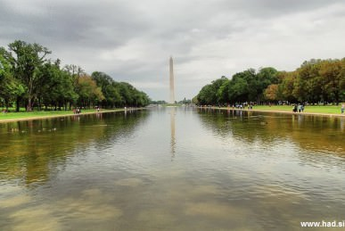 Washington Monument Photos 06
