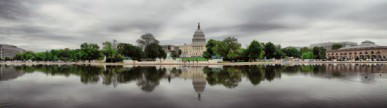 Washington - United States Capitol photos 12