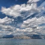 Fotograf oblakov