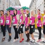 cosmopolitan tek v petkah fotografije 07 150x150 Cosmopolitanov tek v petkah   2012
