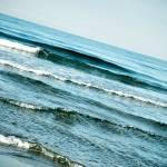 Morje / nekoč in danes