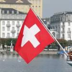svica Kanton Luzern fotografije 09