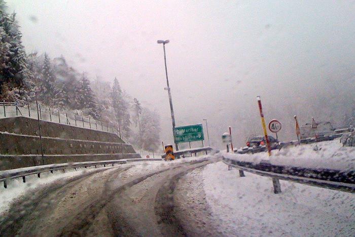 sneg nas ni presenetil sploh 02