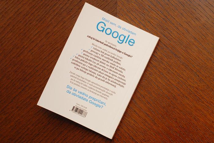 Miha Mazzini   Mislil sem, da obvladam Google fotografije