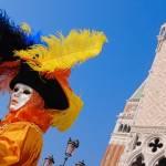 Beneski karneval 2010 fotografije 17