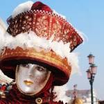 Karneval Benetke – fotografije