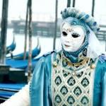beneski-karneval-venice-carnival-carnevale-di-venezia-fotografije-02