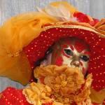 beneski karneval venice carnival photos 01 150x150 Beneški karneval – Carnevale di Venezia – fotografije