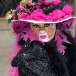 beneski karneval venice carnival photos 02 150x150 Beneški karneval – Carnevale di Venezia – fotografije