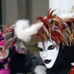 beneski karneval venice carnival photos 03 150x150 Beneški karneval – Carnevale di Venezia – fotografije