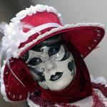 beneski karneval venice carnival photos 04 150x150 Beneški karneval – Carnevale di Venezia – fotografije