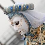 beneski karneval venice carnival photos 06 150x150 Beneški karneval – Carnevale di Venezia – fotografije
