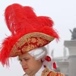 beneski karneval venice carnival photos 08 150x150 Beneški karneval – Carnevale di Venezia – fotografije